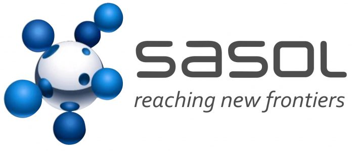 Sasol not divesting its retail business