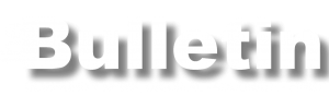The Bulletin Logo