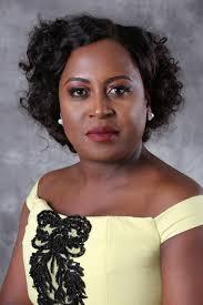 Mpumalanga Health MEC Sasekani Manzini