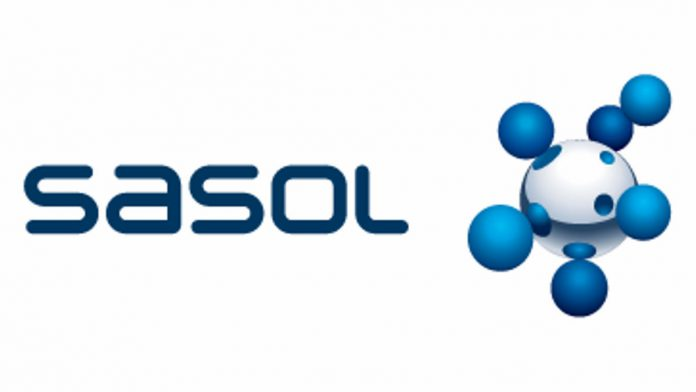 Sasol joins The Alliance to End Plastic Waste