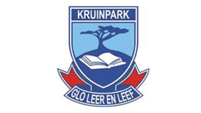 Laerskool Kruinpark