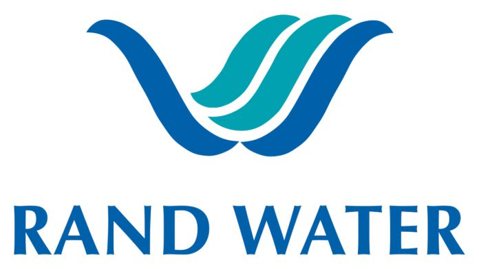 Rand Water concerned about misinformation in the media regarding costs for the provision of potable water infrastructure to schools