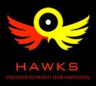 HAWKS APPOINTS NEW MEMBERS TO SENIOR MANAGEMENT TEAM FROM 1 AUGUST