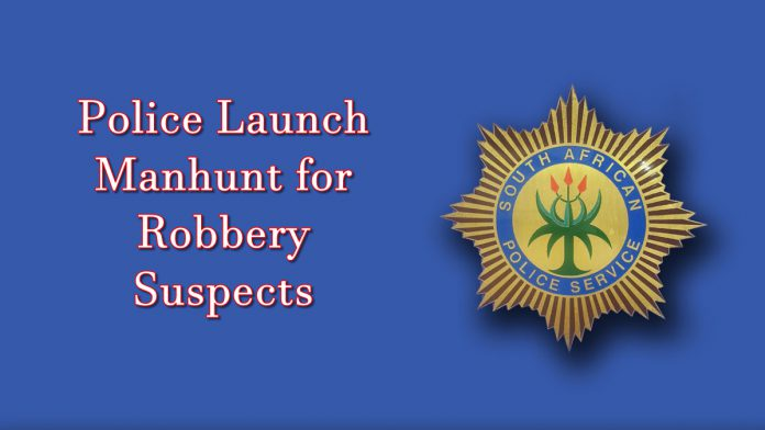 funeral parlour robberies