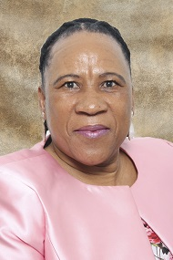 Section 106 report tabled in council