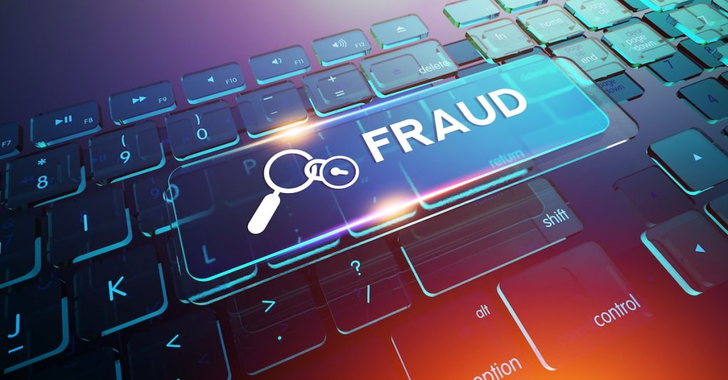 Fraud accused to appear