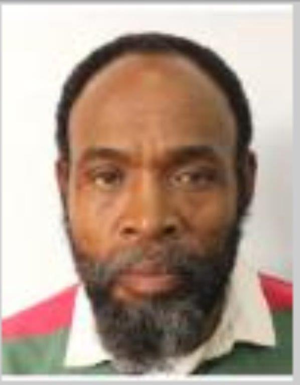 Former immigration officer sentenced for fraud