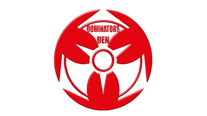 Dominator's Den fighters are back in the ring with a bang!