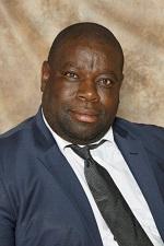 Mayor Thandi Nxgonono resigns