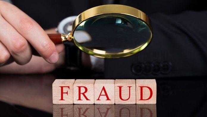 DA approaches Hawks Fraud