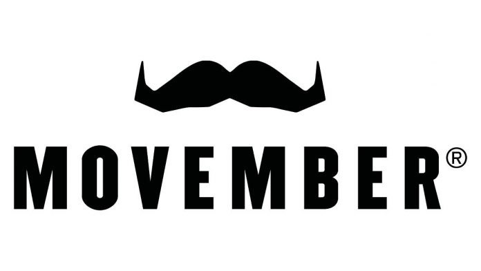 It is that time again… MOvember!