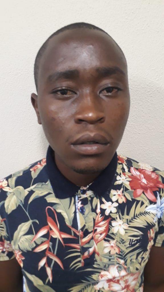 Fraudster sentenced