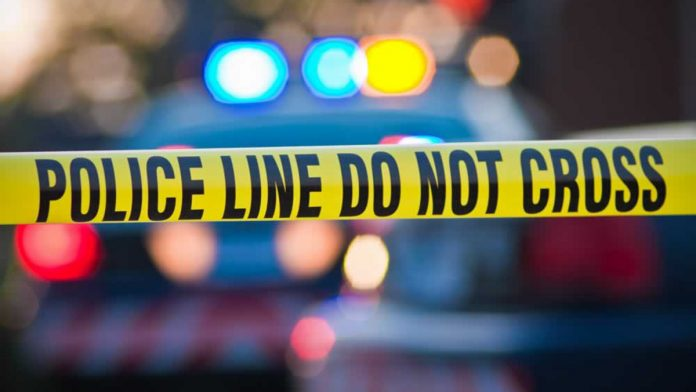SAPS Police officer fighting for her life with two others teenager