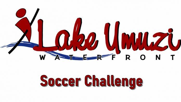 Lake Umuzi Soccer Challenge