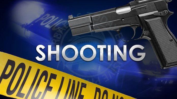 manhunt for killers