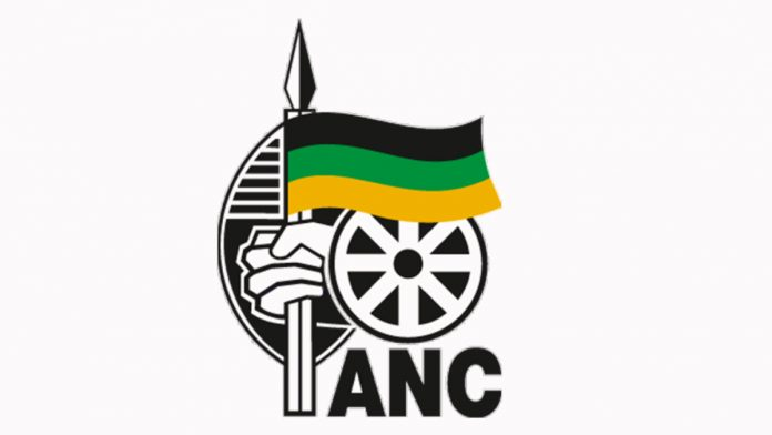 Violence but no casualties at ANC branch meeting in Malelane