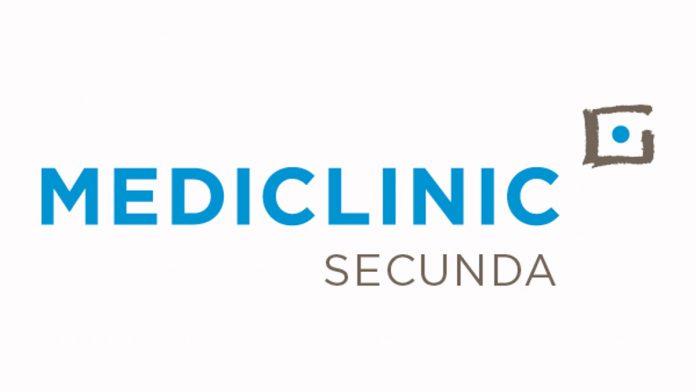 MEDICLINIC RECOGNISES NURSES ON INTERNATIONAL NURSES DAY