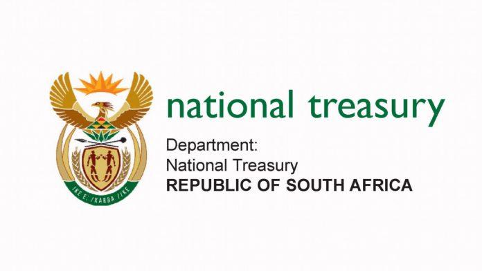national treasury intervenes